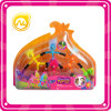 2017 Hot New Products Magnetic Toy
