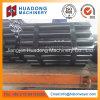 Professional Conveyor Roller Supplier