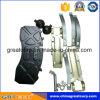 Auto Spare Parts Truck Brake Pad Wva 29202