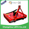 3 Point Linkage Grass Cutter Topper Mower for Compact Tractors