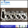 Auto Cylinder Head for Chrysler 4.7L 4.7r Engine Head