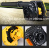 700W Hand Air Blower