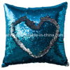 Polpular DIY Sequin Mermaid Pillow Cover