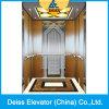 Special Design Vvvf Passenger Villa Residential Elevator Factory