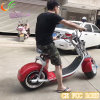 City Coco 125cc Motorbike 150cc 1500W Harley Motorcycle