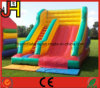 Small Indoor Inflatable Slide for Kids