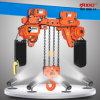 10 Ton Electric Chain Hoist Construction Tool