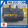Skeleton Bucket for All Excavator Brand/Komatsu/Hitachi/Cat/Kobelco/Volvo