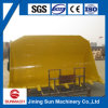 New and Hot Bucket for Wheel Loader