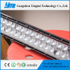 Super Bright Double Row LED Light Bar for Factory Use