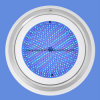 Waterproof IP 68 12V 10W 18W 24 W LED Swimming Pool Light