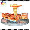 Flying Carpet Carousel Amusement Park Roundabout Games