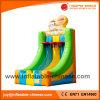Inflatable Basketball Slam Dunk (T9-501)