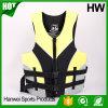 2017 Top Sale Fashionsble Unisex Buoyant Neoperne Life Vest (HW-LJ053)