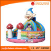 Inflatable Seven Dwarfts Games (T6-310)