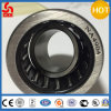 High Precision Na4904 Roller Bearing Based on German Tech