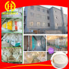 200t/24hr Wheat Flour Milling Machine