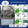 5L Big Bottle Water Filling Line