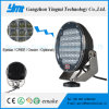 96W LED Working Lights Epsitar LED Work Light for Trucks