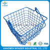 High Gloss Ral 5010 Blue Epoxy Coating Paint for Basket