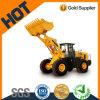 Chinese Brand Longking Best Price of Electric Wheel Loader for Sale