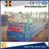 Kxd Metal 820 Self Lock Standing Seam Roll Forming Machine