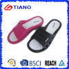 Simple Design EVA Indoor Women Slipper (TNK35992)