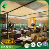 American Style 5 Star International Luxury Hotel Bedroom Set (ZSTF-16)