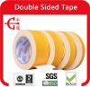 Double Sided Adhesive Tape /PP Tape