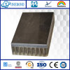 Natural Stone Marble Honeycomb Panel