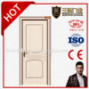 Best Price Good Quality Interior Door/PVC Door