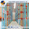 Heavy Duty Warehouse Pallet Racking From Nova Logistics