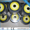 Fecral Alloy Resistance Heating Wire