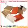 Customizable Logo Matt Lamination Phone Packing Gift Box /Electronic Product Mobile Phone Packing Box