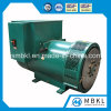 Electric Starter 640kw/800kVA Power Generator for Gensets