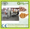 Best Selling Home Cashew Nut Roasting Machine