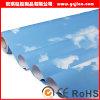 Wallpaper Dealers Self Adhesive PVC Wallpaper Marble Wallpaper