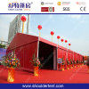 Tents for Wedding and Events (SDC-S10)