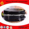 Sunboat Enamel Roaster Pan Kitchenware / Kitchen Appliance