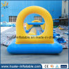 Funny Sports Inflatable Obstacle Course, Inflatable Games