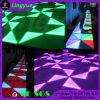 31CH RGB LED Stage Wholsale DMX Dance Floor (LY-101N)