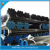 ASTM A106 Gr. B Seamless Carbon Steel Pipe 25*3