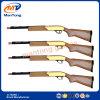 Gold Hunter Hunting Equipment Gun Hottest Simulation Shooting Target Games