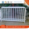 Hot Galvanized Crowded Control Barrier Price