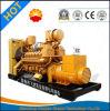 2MW Diesel Generator with Jichai Engine for Sale