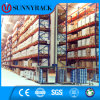 Fast and Easy Installation Metal Storage Pallet Rack