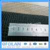 Molybdenum Wire Mesh for Electric Furnace