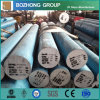 DIN 15mo3 China Hot Rolled & Alloy & Carbon & Round Steel Bars