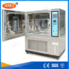 High Quality Environmental Test Climatic Chamber