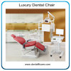 Gladent Dental Chair with Rotatable Unit Box